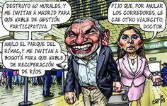 Carlincatura 29-03-2015