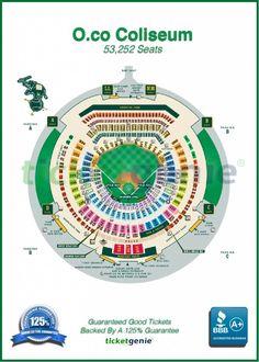 TG_Map_Oakland-Coliseum_seat-map