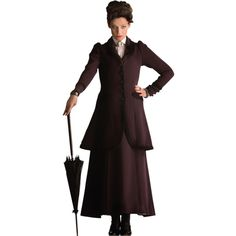 Doctor Who: Missy Standup - Toys & Games | Doctor Who Shop