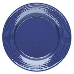 The classic Swedish Grace Dinnerware by Rörstrand elegantly captures the warmth and comfort of home in porcelain. Its charming relief pattern calls to mind wheat swaying in a summer breeze and the aroma of freshly baked bread with style and grace. Teller, Salad Plates, Wedding Gift Registry, All Modern, Dinner Plates, Fine China, Bedding Shop, Mixer, Modern Furniture