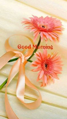 good morning wishes inspirational & good morning wishes inspirational ; good morning wishes inspirational hindi ; good morning wishes inspirational videos Good Morning Beautiful Flowers, Lovely Good Morning Images, Good Morning Inspiration, Good Morning Picture, Good Morning Messages, Good Morning Greetings, Good Night Image, Good Morning Good Night, Morning Pictures