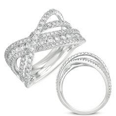 Israel Diamond Official Website  http://israeldiamond.com/?page=detail=D4188WG