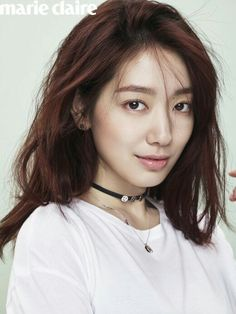 Agence de rencontres Cyrano Park Shin hye sites de rencontres gratuits juste pour accrocher jusqu'à