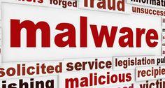 Científicos desarrollaron un prototipo de malware que transmite data a través de…