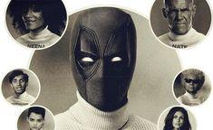 Deadpool incontra Cable e si scatenano nel nuovo trailer italiano