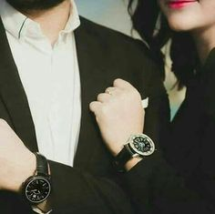 Your Love is a sea no border to him . I adore you my beloved Couple Pics For Dp, Love Couple, Beautiful Couple, Couple Pictures, Couple Goals, Couple Dps, Cute Muslim Couples, Cute Couples Goals, Romantic Couples