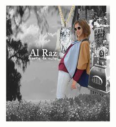 Al Raz.Mendoza