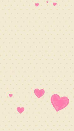 iPhone Wallpaper tjn
