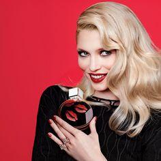 Hayat Reçeli: Kozmetik, Makyaj, Bakım ve  Kadın Bloğu: Sephora'dan Sevgililer Günü Banyosu