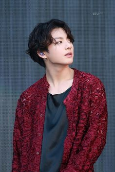 squel marriage Jungkook jeon (end) A woman who chooses t .