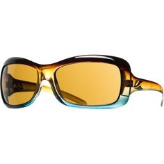 5edc6545f94 Kaenon Georgia Sunglasses - Women s Tobacco Denim Fade B12