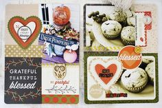 Phrase Play #10 Mini Stamp Set: Papertrey Ink Clear Stamps Dies Paper Ink Kits Ribbon