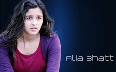 Alia Bhatt Wallpapers  Free Download HD Cute Bollywood Actress Images 1920×1080 Alia Bhatt Images | Adorable Wallpapers