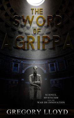 The Sword of Agrippa: Antioch
