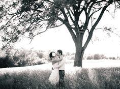 wedding pics