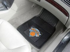 Customize your car or truck and show your team pride with these Pittsburgh Penguins Heavy Duty Vinyl Car Mat Set by Fanmats. These Heavy Duty Vinyl Car Mats Set of 2 will easily fit most cars, SU Philadelphia Phillies, Pittsburgh Steelers, Dallas Cowboys, Denver Broncos, Houston Texans, Nfl Dallas, Cincinnati Bengals, Indianapolis Colts, Seattle Seahawks