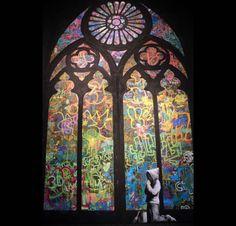 #spiritual #art