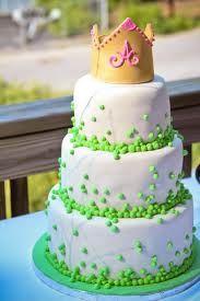 pea cake. oh gosh i love this!!! lol