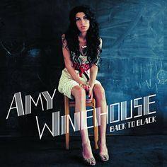 Love Is A Losing Game van Amy Winehouse gevonden met Shazam. Dit moet je horen: http://www.shazam.com/discover/track/66386066