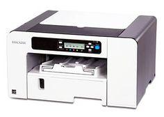 Printer Motorist For Aficio Ricoh G700 - http://printerdriverfor.com/printer-driver-for-aficio-ricoh-g700/  Visit http://printerdriverfor.com/ to read more on this topic