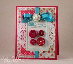 Vintage Buttons | Vintage+Buttons.jpg