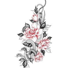 Dope Tattoos, Dream Tattoos, Pretty Tattoos, Mini Tattoos, Flower Tattoos, Body Art Tattoos, Small Tattoos, Sleeve Tattoos, Tatoos
