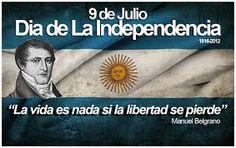 Resultado de imagen para bicentenario de la independencia argentina