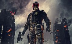 1920x1200px judge dredd wallpapers 1080p high quality by Lester Walter