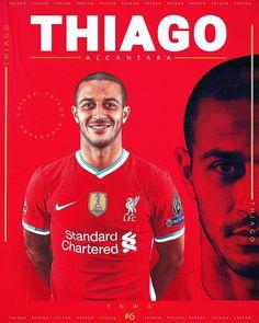 Liverpool Football Club, Liverpool Fc, Salah Liverpool, You'll Never Walk Alone, Football Wallpaper, Champion, Baseball Cards, My Love, Runners