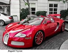 Bugatti Veyron    #audi #cars #design #photography #graphics #love #style #classic #luxury #Dream #cars #supercars #sportcars
