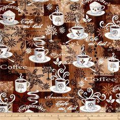 Secret Board On Pinterest Cross Stitch Patterns Broken China Jewelry And Cross Stitch