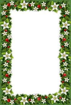 View album on Yandex. Christmas Frame Clipart, Christmas Labels, Christmas Graphics, Christmas Frames, Christmas Paper, Christmas Printables, Christmas Cards, Christmas Border, Christmas Background