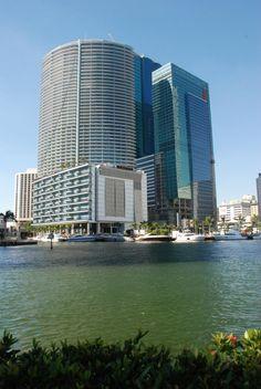 Miami, Florida >>by MySoBe.com, the site of South Beach Miami.