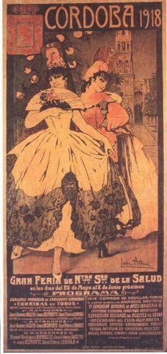 1918.jpg (264×559)