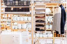「今すぐやる」が大切 洗面台・バスエリアの収納グッズ 無印良品で発見! 私の快適収納グッズ CREA WEB(クレア ウェブ)