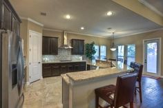pictures of 28974 twisted oak dr, shenandoah - Google Search