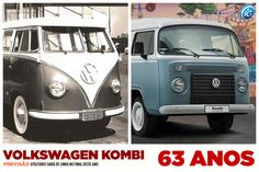 Os carros mais velhos do Brasil - Carros - iG