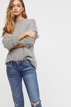 https://www.freepeople.com/shop/slouchy-flood-flare/?category=SEARCHRESULTS&color=040