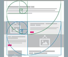 Understanding and Using The Golden Ratio In Web Design | Pencil ...
