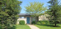 UC Merced Off Campus Housing: Brookdale Gardens #ucmerced #brookdalegardens #merced #offcampus #housing