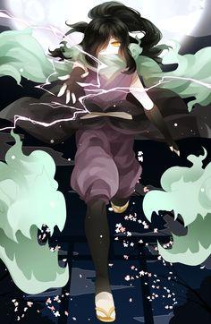 Orochi (Youkai Watch)/#1729370 - Zerochan