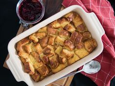 pullavanukas | unohdettu herkku #aitoaarkiruokaa French Toast, Breakfast, Food, Morning Coffee, Essen, Meals, Yemek, Eten