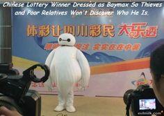 Lottery Winner http://ibeebz.com