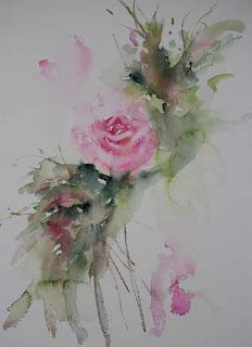Watercolours With Life: SouthWestern Watercolor Society, Dallas, Texas 2013