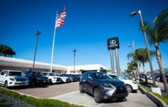 Car-For-Sale-In-San Diego | 2007 Lexus RX 350 | http://sandiegousedcarsforsale.com/dealership-car/2007-lexus-rx-350