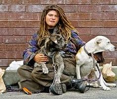 homeless women clothes - Google Search