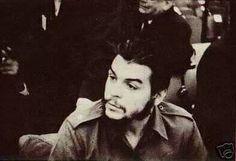 Comandante Ernesto Che Guevara - the Argentine-Cuban guerrilla fighter, revolutionary leader,. Che Guevara Images, Ernesto Che Guevara, Fidel Castro, Victoria, Guerrilla, Revolutionaries, Hero, History, Artist