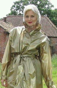Raincoats For Women Rainy Days Travel Raincoat, Baby Raincoat, Girls Raincoat, Green Raincoat, Raincoat Jacket, Hooded Raincoat, Best Rain Jacket, North Face Rain Jacket, Rain Bonnet