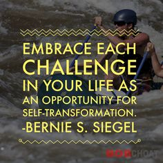 Whatever difficulty, challenge and pain you're facing, turn them into opportunities to grow into a stronger, better and more powerful you... #transformation #mindset #growth #grit #life #quotes #opportunity