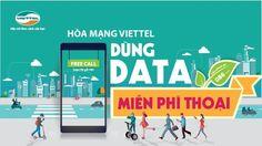Đăng ký gói cước 3G T120 Viettel - 3GB data + 120K gọi nội mạng